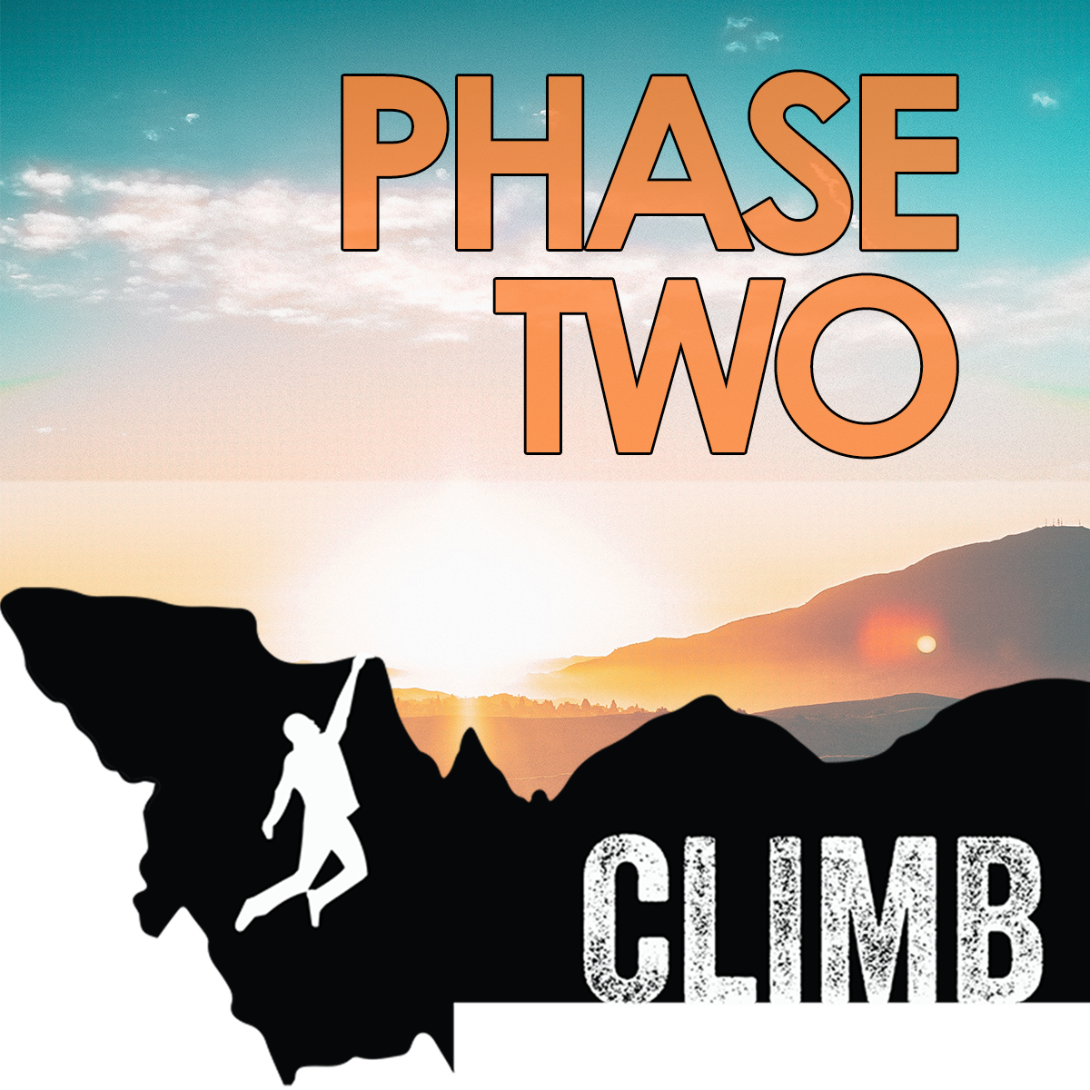 phase-two-reopening-climbing